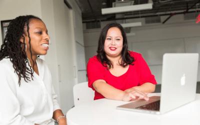 Essere mentor: sfide e responsabilità del mentoring per i giovani professionisti